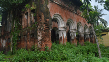 Forgotten Heritage Tour of South 24 Parganas by LetUsGo
