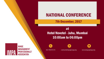 IMPA National Conference 2017