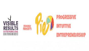 PiE - Progressive intuitive Entrepreneurship