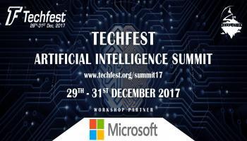 Summit Techfest