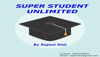 Super Student Unlimited
