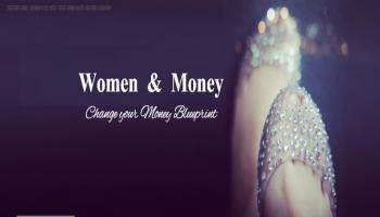 Women and Money-Mumbai