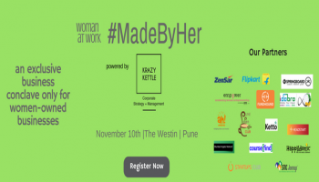 MadeByHer Conclave