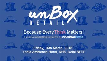 unBox Retail
