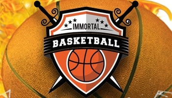 IBC Basketball Jam Season 5