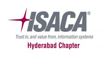 Workshop on PCI-DSS by ISACA Hyderabad Chapter copy