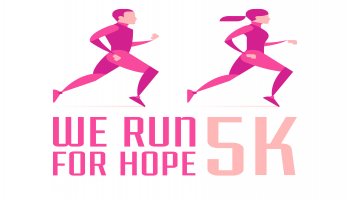 RUN FOR CANCER AWARENESS