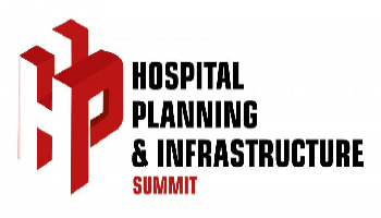 Hospital Planning and Infrastructure Summit Kolkata
