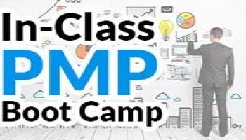 PMP Certification in Bangalore - Avail Your Offer Today