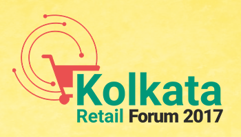 Kolkata Retail Forum - 2017