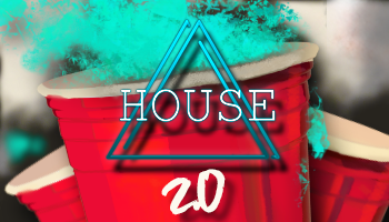 DELTA HOUSE 2.O