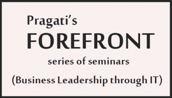 Making Sense of the IT Buzzwords (Seminar)- MUMBAI