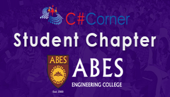 ABES Engineering College Student Chapter