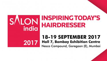 Salon India Seminar 2018