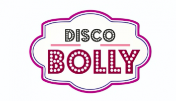 Disco Bolly New Year Eve 2018 - The Westin, Chennai
