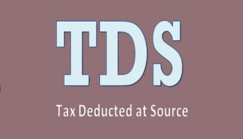 TDS and Remuneration Planning with GST on Perks and Latest Changes by Dr Vinod Singhania