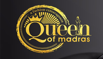 Queen Of Madras Edition 2nd Edition