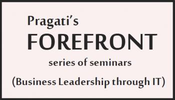 Making Sense of the IT Buzzwords (Seminar)- DELHI NCR