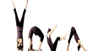 Daily Yoga Sessions in Andheri West