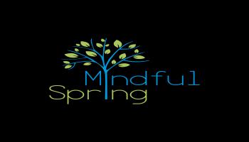The 8 Week Mindfulness Meditation Course