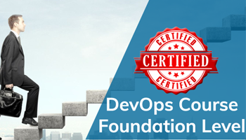 Certified Professional Devops Foundation CP-DOF Training  Certification in Pune on 19-20-21 January, 2018