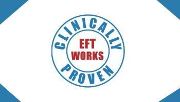 EFT (EMOTIONAL FREEDOM TECHNIQUES) Advanced Training Level 3 with Dr Rangana Rupavi Choudhuri