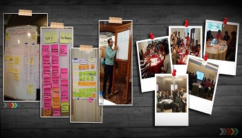 Certified Scrum Master (CSM) Workshop by Madhur Kathuria | Hyderabad | Feb 10-11