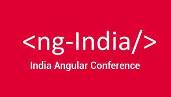 ng-India , Delhi : India Angular Conference
