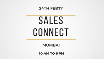 SALES CONNECT