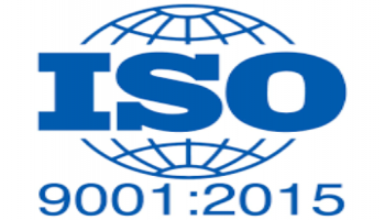 ISO 9001:2015 Foundation and Internal Auditor Course-IRCA CQI Certified