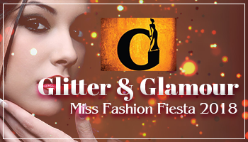 Miss Fashion Fiesta 2018