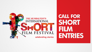 International Short Film Festival 2018