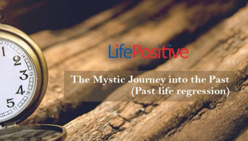 The Mystic Journey into the Past