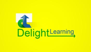 Agile Certified Practitioner PMI-ACP Feb 24-25 Bengaluru