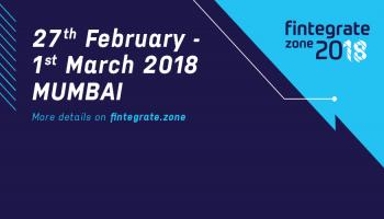 Fintegrate Zone 2018
