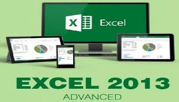 Dashboards and Business Reports Using Excel