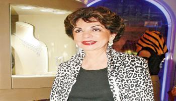Advanced Business Communication and Conversations by Ms Sabira Merchant