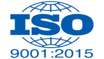 ISO 9001 Foundation Training Ahmedabd