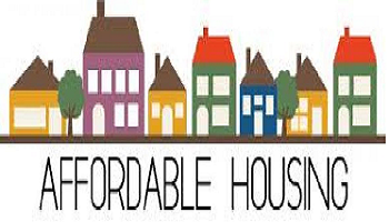 Webinar on Affordable Housing Projects