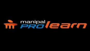 Data Science Course in Mumbai - Manipal Prolearn