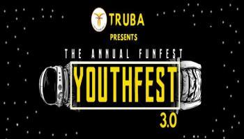 Sunburn Campus and Truba Youthfest