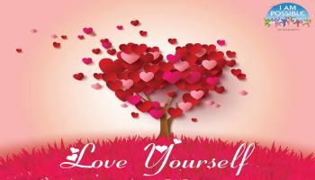 FIRST LOVE YOURSELF (FLY) - 1 Day Transformation Workshop