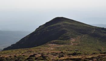 Kumara Parvatha Trek | Wanderophile