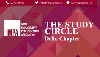 Study Circle (Delhi) - Styling Men