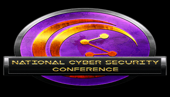 NATIONAL CYBER SECURITY CONFERENCE 2018