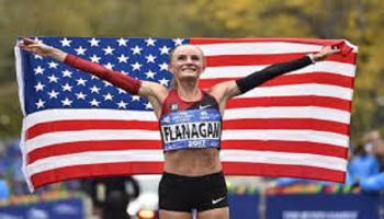 TCS New York Marathon 2018 - Full Marathon on 4th Nov 2018