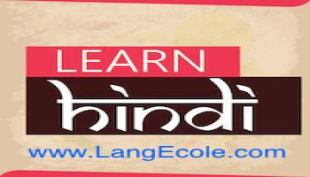 Hindi Lessons for Foreigners / Expats in New Delhi copy