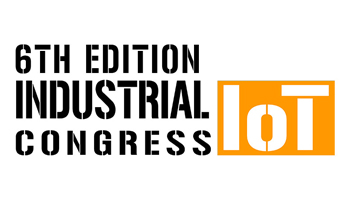 6th Edition Industrial IoT