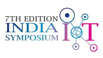 7th Edition India IoT Symposium