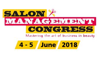 Salon Management Congress 2nd Edition